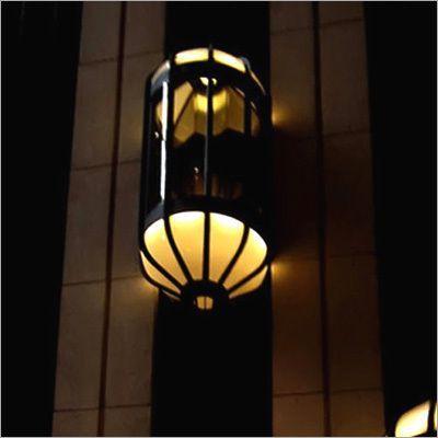Panoramic Elevator (VS Series)