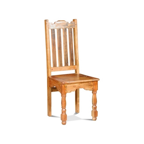 Whooden Chair