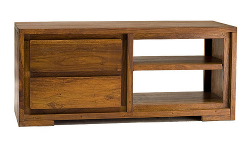 Drawer Tv Stand