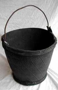 Tyre Furniture-Bucket