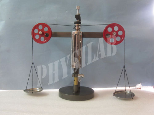 Viscometer Searle's Pattern