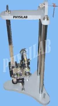 Cathetometer