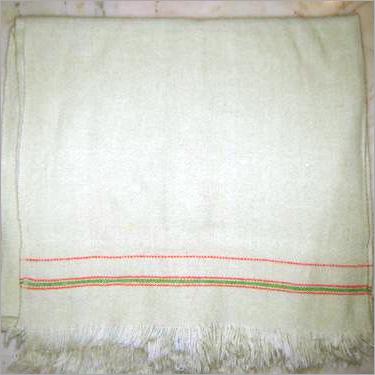 Dushala (Shawl)