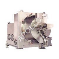 Pharma Peeler Centrifuges Machine