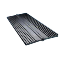 Construction Steel Fibres