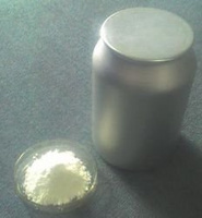 Levonorgestrel Powder
