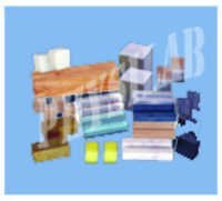 MATERIALS KIT (SOLIDS)