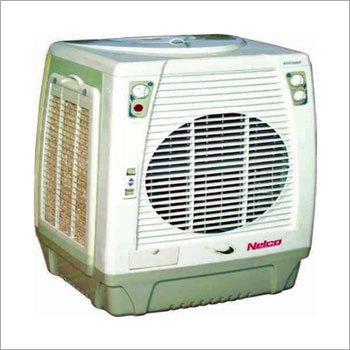 Desert Cooler Toofan