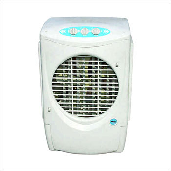 Home Water Air Cooler