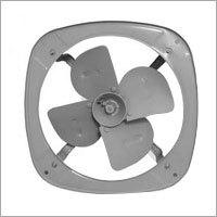 High Speed Exhaust Fan