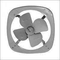 High Speed Exhaust Fan