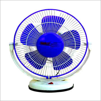 Multi Purpose Fans