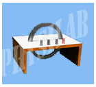 Magnetic Field Table