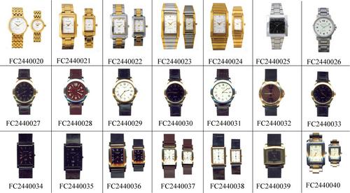Foce Watch5