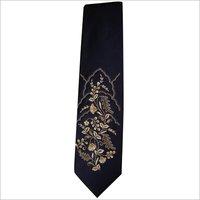 Exclusive Tie