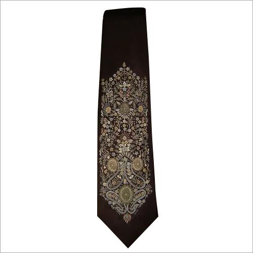 Exclusive Silk Ties
