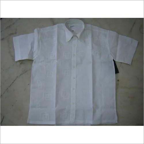 Chikan Shirt