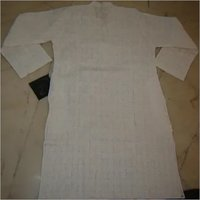 Pure Cotton Chikankari Kurta