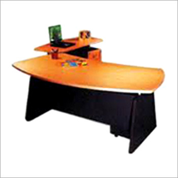 Office Cabinet Table