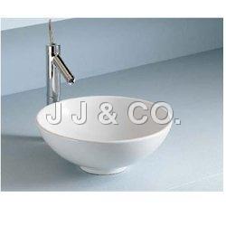 Elegant Wash Basin