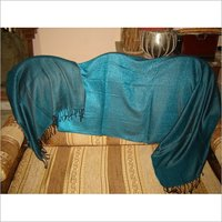 Designer Ladies Shawl