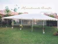 Luxury Metal Frame Party Tents