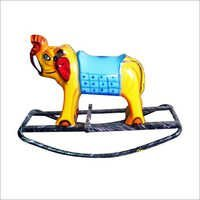 Kidkraft Elephant Rocker