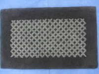 Nylon Bath Mat