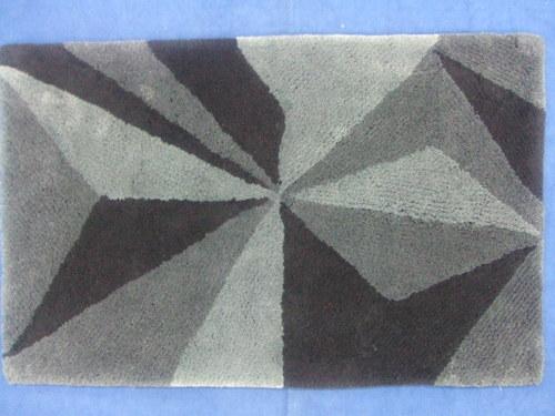 Polyester Bath Mat