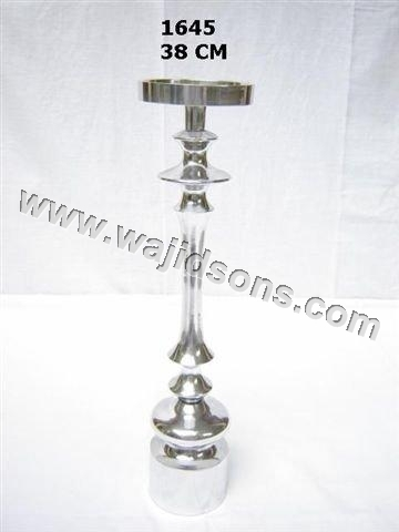 discount candle holders