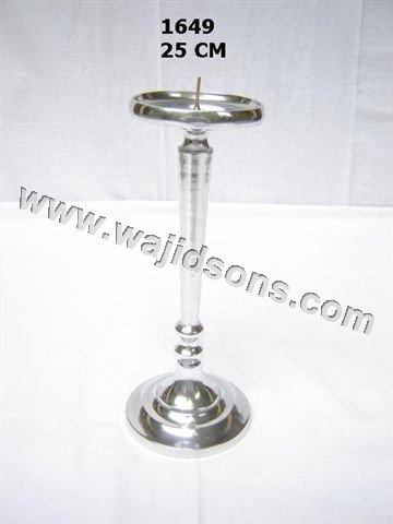 candle stands wholesale