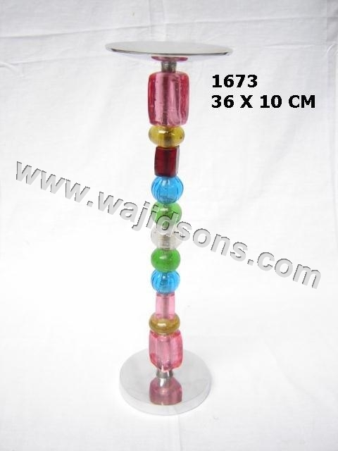 bulk candle holders