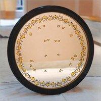 Decorative Looking Mirror