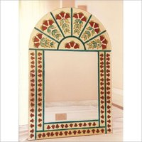 Decorative Looking Mirror