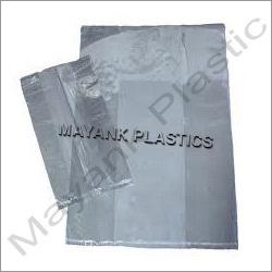 PP HDPE Sacks