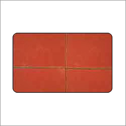 Polymer Based Sealant