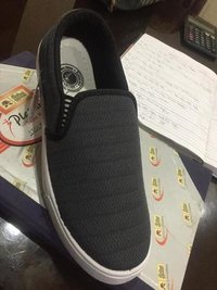 Casual Gents Shoes