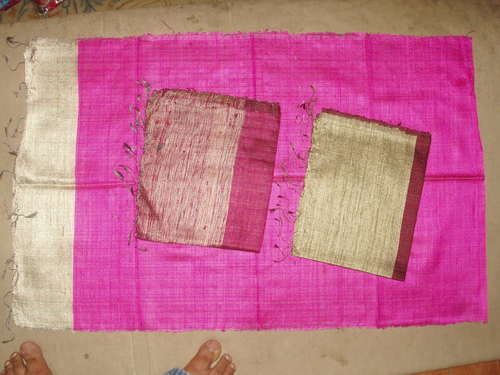 100%silk scarfs palla design