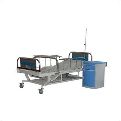 Hospital Adjustable Beds