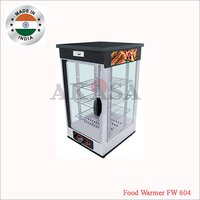 Canteen Food Warmer