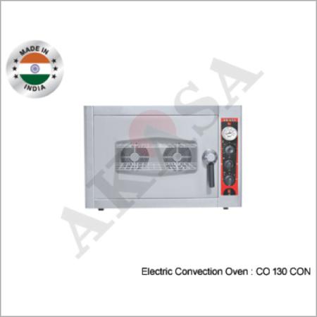 AKASA INDAN Electric Convection Oven