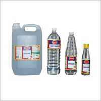 Soft-Drink Concentrates