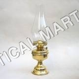 Captains Cabin Lamp
