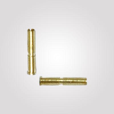 Brass Female Pins