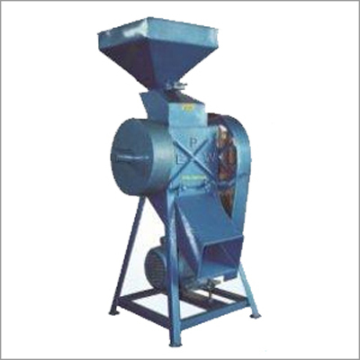 Diamond Supari Cutting Machines