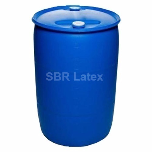 SBR Latex Polymer
