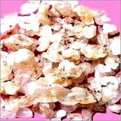 Gum Karaya