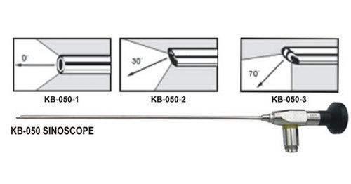 KB-050 SINOSCOPE
