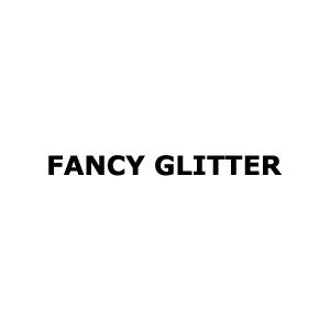 Fancy Glitter