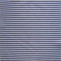 Lining Shirt Fabrics